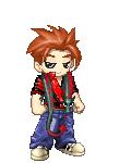 iqbal9's avatar