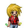 WHOMP-A-DON's avatar