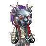 Deathcore_Pirate's avatar