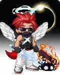 dtballers02's avatar