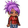 Naughty Angel 3's avatar
