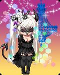 Madame Pet 's avatar