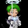 FreshAce21's avatar