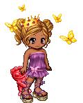 princessloveangel25's avatar