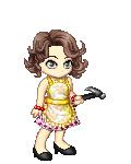 Serial Mom's avatar