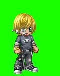 Synyster Vengence 609's avatar