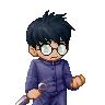 AppleHiro's avatar