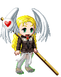 PinkyPinkcat's avatar