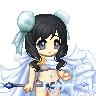 PositiveEnergyy's avatar