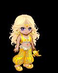 MszCheekyy's avatar