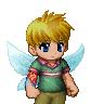 Caru-kun's avatar