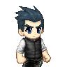 syazwanssa's avatar