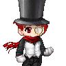 o-Daisuke Niwa-o's avatar