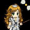 cloie_beth_313's avatar