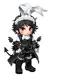 Corrupted Lamb's avatar