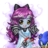 xXx_elf_goddess_xXx's avatar