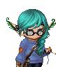 Trinnix's avatar