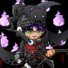 evil_bluereiven's avatar