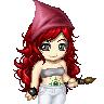misscolleen93's avatar