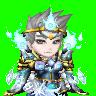 darkmatter312's avatar