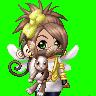 BeautifulGorgeousBella's avatar