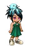 kiss_of_death1218's avatar
