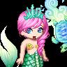 MiniBoBini's avatar