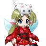 mightychi's avatar