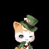 koopa752's avatar