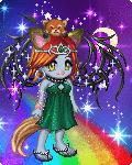 Jevonna15's avatar