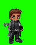 LordDanVan 123's avatar
