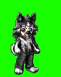 peppyoboist's avatar
