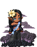 Black Diamonds and Garnet's avatar
