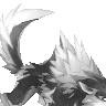 rubywerewolf's avatar