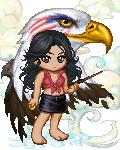 XxNinja_ Gummi_BearxX's avatar