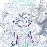 idiotic_mT's avatar