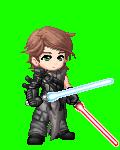 Jacen_Darxtryder's avatar