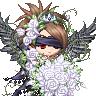 Evangevilne's avatar