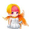 Maroo-chan's avatar