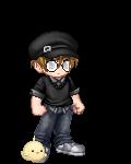 Mysc's avatar