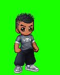kidgary10's avatar