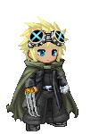 austinhoun's avatar