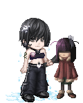 xXGothik_PenuinXx's avatar
