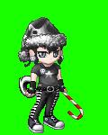 nobodyslamb's avatar