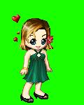 arya giselle's avatar