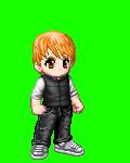0-kuro X tenshi-0's avatar