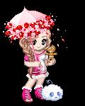 Fatcat10's avatar