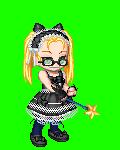 LABB Quarter Queen's avatar