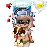 II_S3xii-Swa99_II's avatar