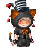 ll- Hakuna -ll's avatar